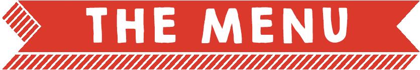 big-menu-banner